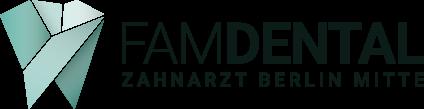 FAMDENTAL - Zahnarzt Berlin Mitte